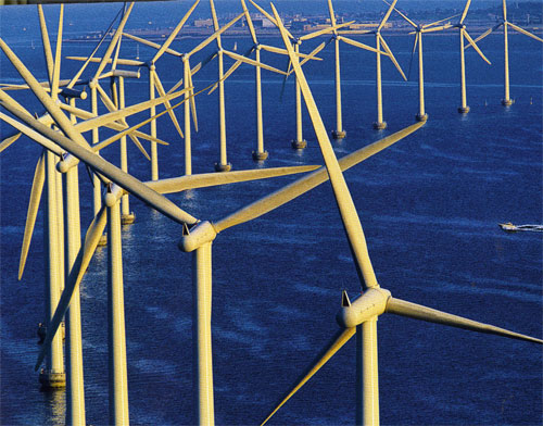 f74194f66a8 Megatec – Painéis Elétricos   . » energia eólica