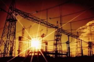 Atualmente, 23 impostos e pelo menos 13 encargos incidem sobre o setor elétrico