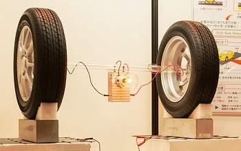 010170121217-carro-eletrico-energia-pneus