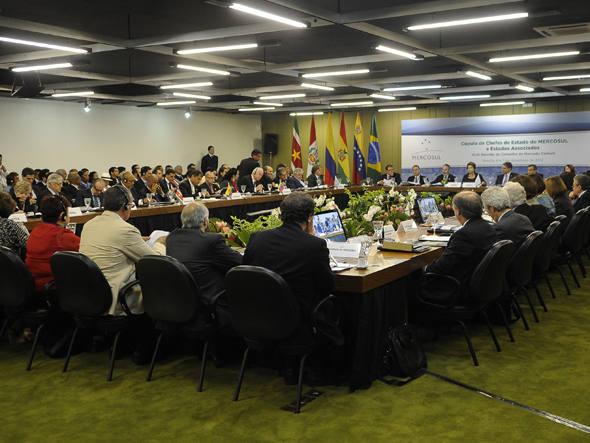 size_590_Reunião_do_Mercosul