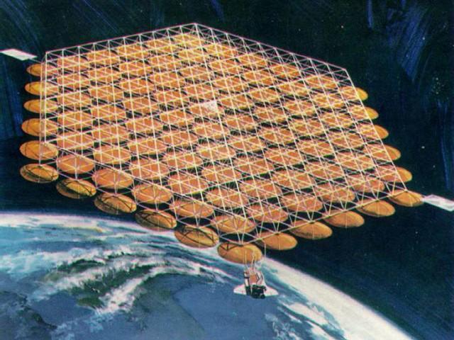solar-space-1-640x480