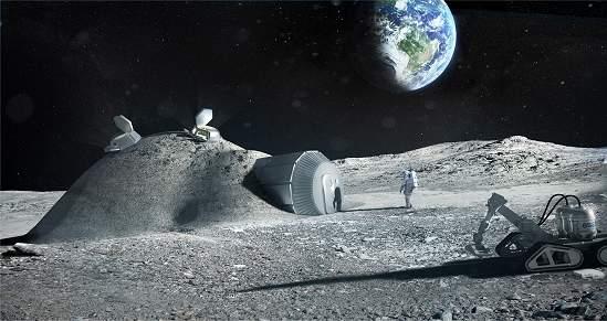 010130130202-base-lunar-impressora-3d-1 (1)