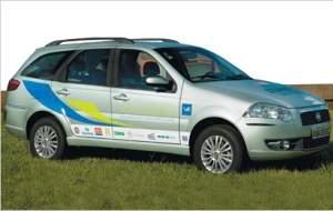 010170130222-carro-eletrico-bateria-sodio