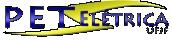 logopet