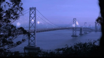 the_bay_bridge_installation-7