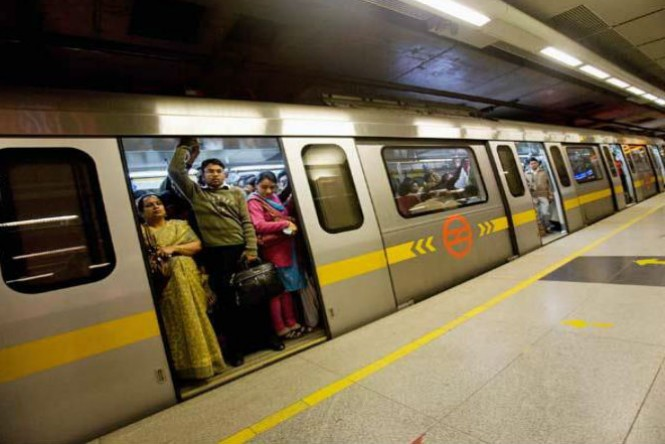 metro-india-20130301090539