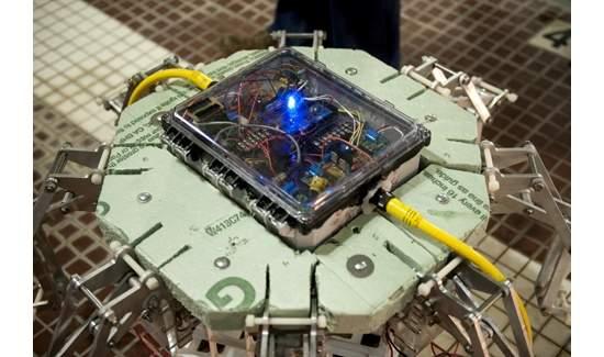 010180130405-robo-medusa-5