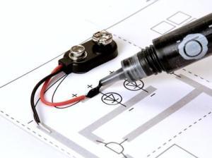 bare-conductive-paint-pintando-circuito-condutora-tinta-div