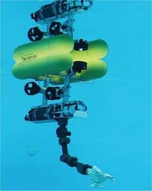 010180130620-robo-trident-1