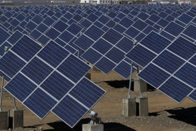 thumb-170658-energia-solar-resized