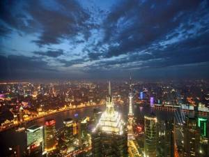 size_590_Shangai