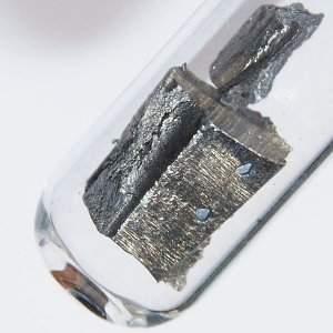 010160130801-neodimio-metalico