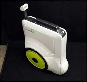 010170130816-triciclo-cubo-1