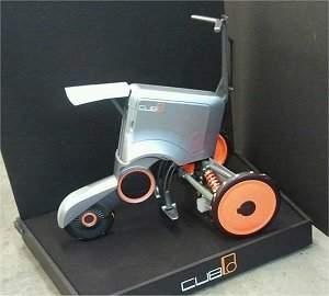 010170130816-triciclo-cubo-2