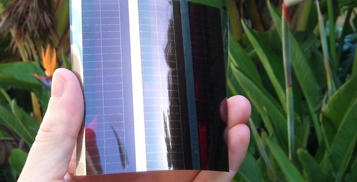 celula-fotovoltaica