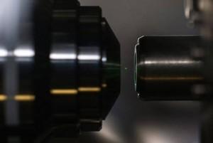 thumb-0180801-nanodiamantes-resized