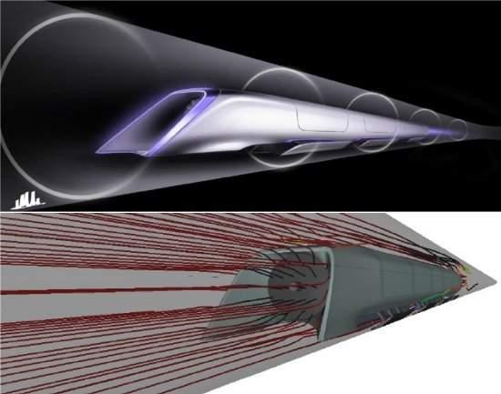010170130814-hyperloop-1