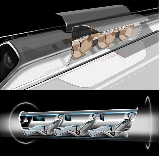 010170130814-hyperloop-2