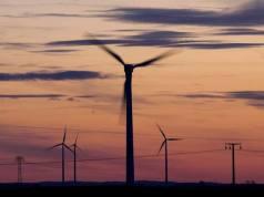 size_590_energia-eolica