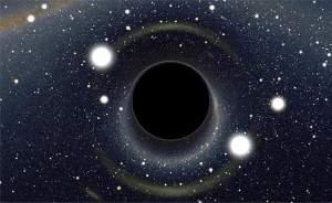 010130131018-teoria-buracos-negros