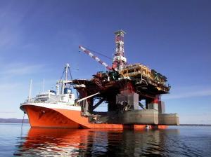 navio-petroleo