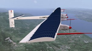 solar-impulse-solar-powered-plane