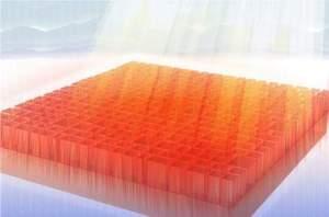 010115131226-celula-solar-quasicristais
