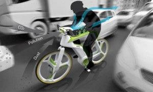 air-purifier-bike1-550x331