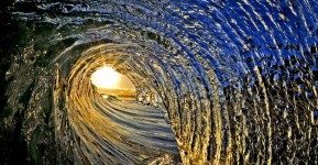 Clark-Little-surf-olas-y-fotos-01-289x150