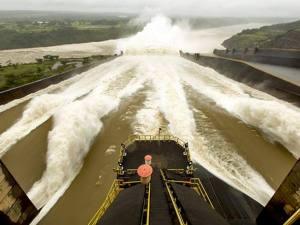 Geração: Itaipu supre 16,9% da demanda de energia do Brasil e 75% do consumo do Paraguai