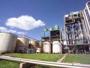 size_590_usina-biodiesel