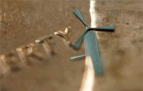 010115140115-micro-turbina-vento
