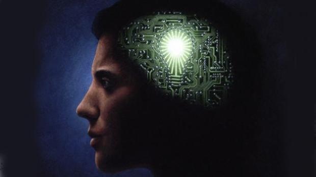 Empresa-lançará-computador-baseado-no-cérebro-humano