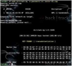 010150140321-criptografia-wpa2