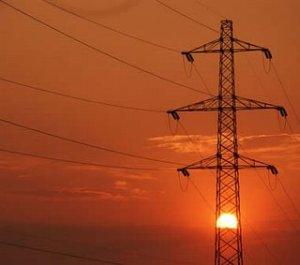 energia+eletrica+2[1]