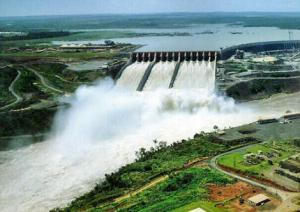 usinaitaipu