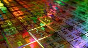novo-chip-da-toshiba-promete-reduzir-mais-da-metade-do-consumo-da-memoria-cache