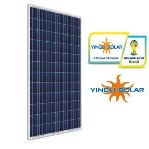 Paneles_Solares_Yingli_Solar