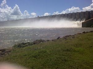 Ilha_Solteira_Dam