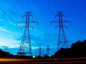 size_590_eletricidade2