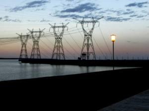 size_590_energia