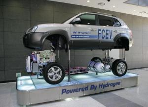 Hyundai-fuel-cell-cars