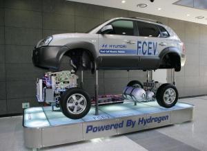 Hyundai-fuel-cell-cars