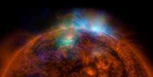 010175141228-sol-nustar