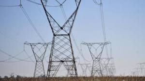 size_810_16_9_transmissao-energia