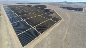 usina-de-energia-solar-3-838x471