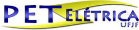 Logo Pet 2