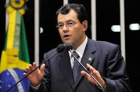 Ministro Braga