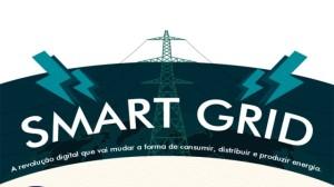smart-grid-infografico