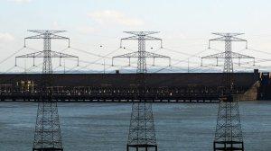 torres-energia-eletricas-economia20100317-0011-original